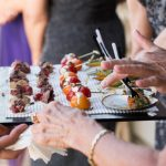 Corporate Catering for Wedding Occasions, Newbury Park, CA
