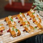 Ways Of Employ So You Succeed At Party Catering