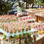 How To Add Extra Layer of Professionalism In Catering Service During Events